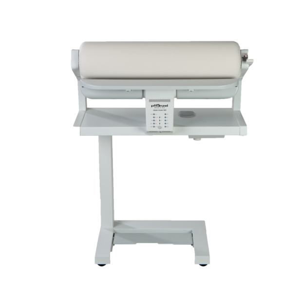 steam ironer 560